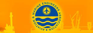 Aviation & Marine Engineers Association