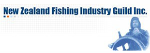 New Zealand Fishing Industry Guild
