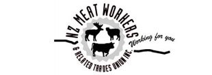 New Zealand Meat Workers and Related Trades Union