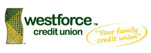 Westforce Credit Union