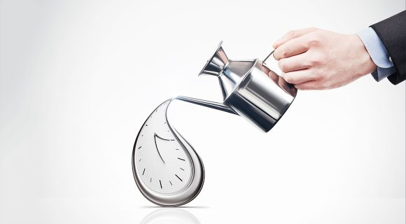 6 Effective Time Management Techniques for Success in Sales