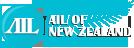 AIL New Zealand