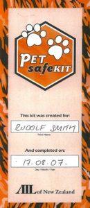 pet-safe-kit_1
