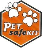 pet-safe-logo