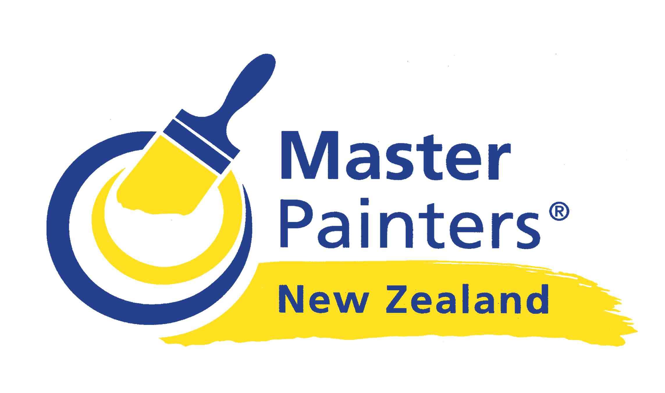 Master Painters New Zealand Ltd